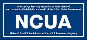 NCUA_2015