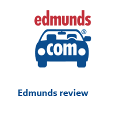 Edmunds_stacked