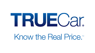 TrueCar, know the real price