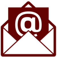 icon-email-red