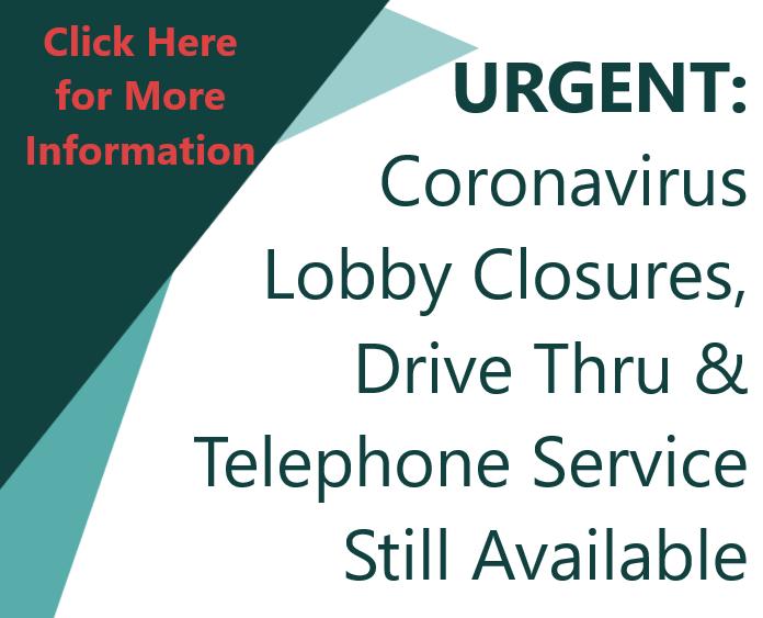 Urgent Coronavirus Updates