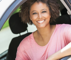 Refinance your Auto Loan with Us for Great Rates!