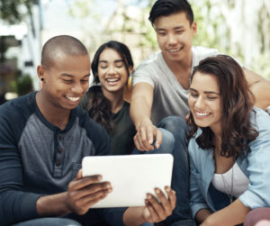Student Loans Available for GMFCU Members