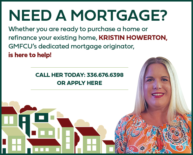 Whether you are purchasing new or refinancing your current home, Contact Kristin at 33667663398 for mortgage assistance.